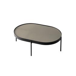 Table basse NONO TABLE S MENU