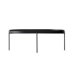 Table basse Menu NONO TABLE S