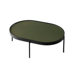 Table basse NONO TABLE L MENU