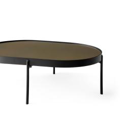 Table basse Menu NONO TABLE L