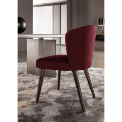 Chaise Minotti ASTON DINING