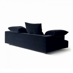 Canapé Edra ABSOLU