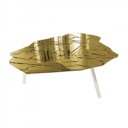 Table BRASILIA EDRA