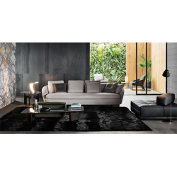 Canapé Minotti GRAND JACQUES