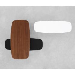 Table basse Stua SOLAPA 40x120