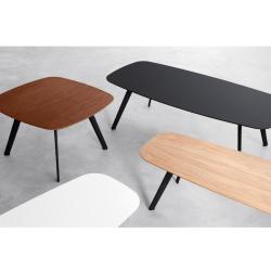 Table basse Stua SOLAPA 60x60
