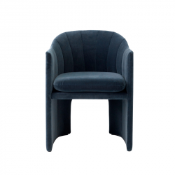 Petit Fauteuil And tradition LOAFER SC24