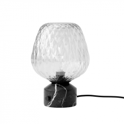 Lampe à poser And tradition BLOWN SW6