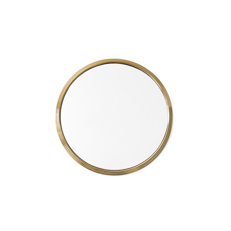 Miroir And tradition Miroir SILLON SH4