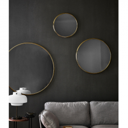 Miroir And tradition SILLON SH4