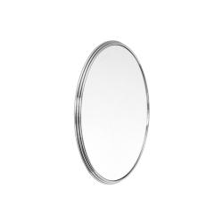 Miroir And tradition Miroir SILLON SH5