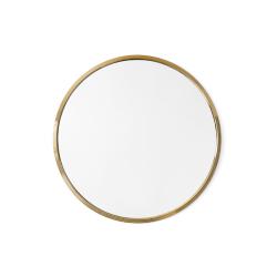 Miroir Miroir SILLON SH5 AND TRADITION