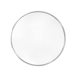 Miroir Miroir SILLON SH6 AND TRADITION
