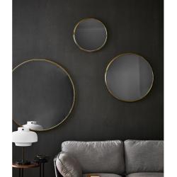 Miroir And tradition Miroir SILLON SH6