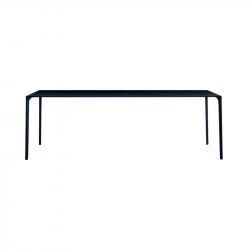 Table NUUR 160x79 ARPER