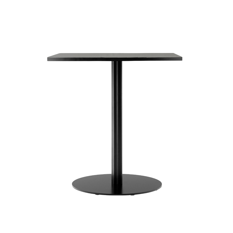 Table Menu HARBOUR COLUMN 60x70 chêne