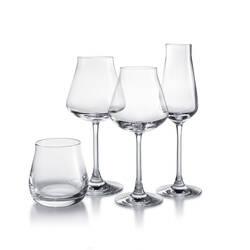 Carafe & verre Coffret dégustation CHÂTEAU BACCARAT BACCARAT