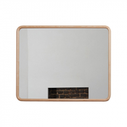 Miroir Miroir R40 M OWL