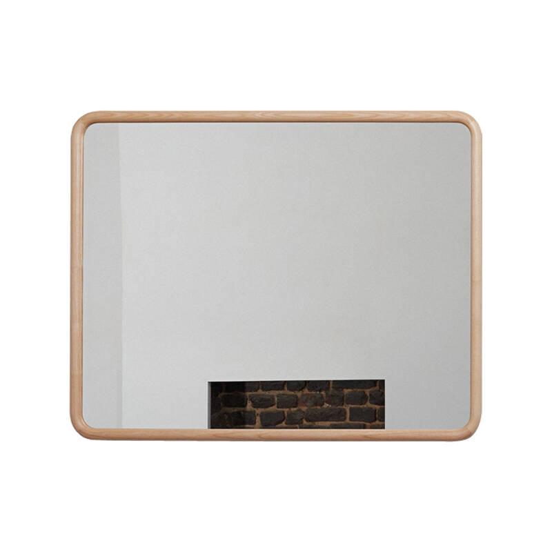 Miroir Owl Miroir R40 M