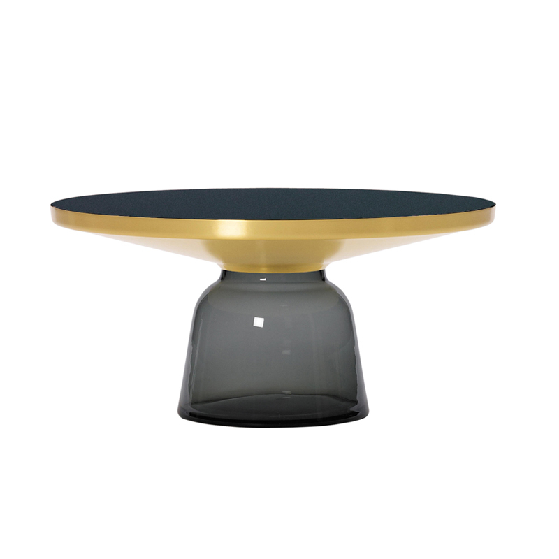 Table basse Classicon BELL COFFEE TABLE