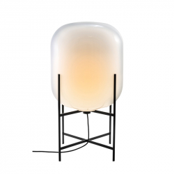 Lampadaire ODA MEDIUM PULPO