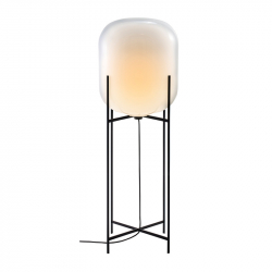 Lampadaire ODA BIG PULPO