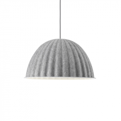 Suspension UNDER THE BELL Ø 55 MUUTO