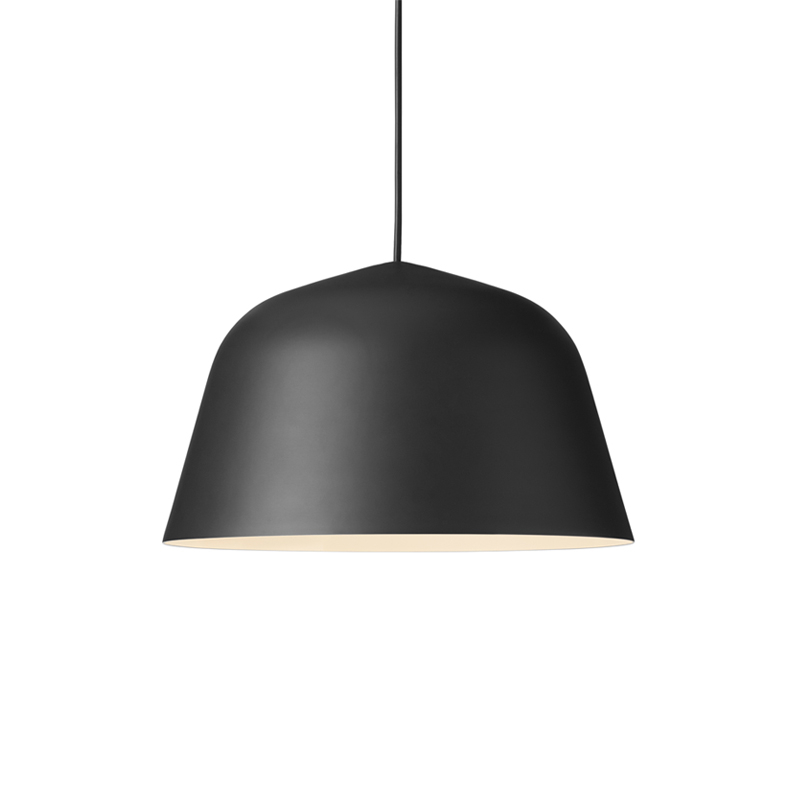 Suspension Muuto AMBIT Ø 40
