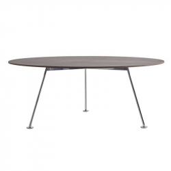 Table GRASSHOPPER Ø 180 KNOLL