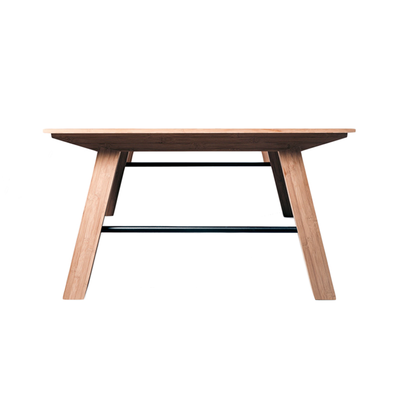 Table Manganese FRANKLIN