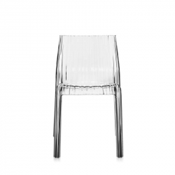 Chaise Kartell FRILLY