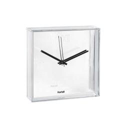Horloge Horloge TIC TAC KARTELL