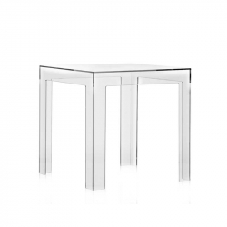 Table basse JOLLY KARTELL