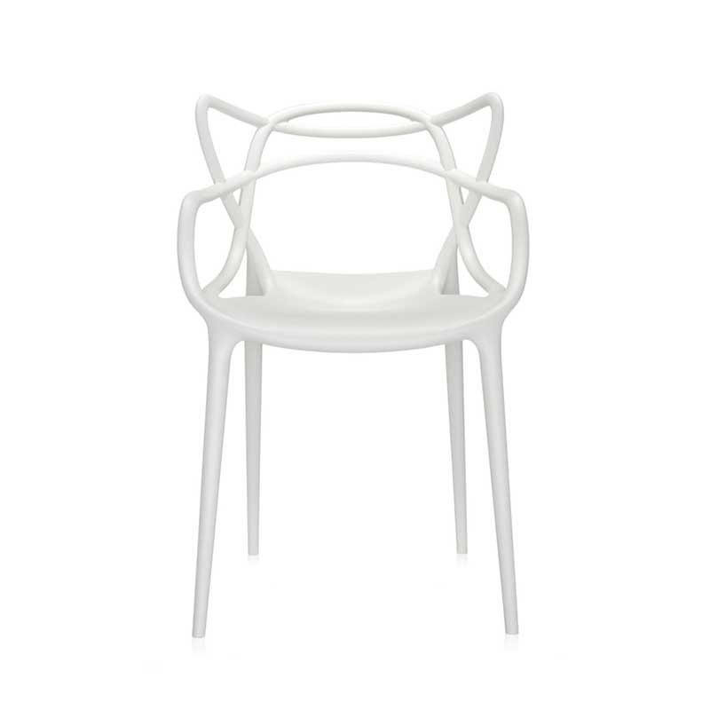 Petit Fauteuil Kartell MASTERS