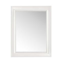Miroir Miroir FRANCOIS GHOST KARTELL