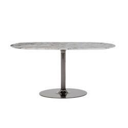Table OLIVER LOUNGE MINOTTI
