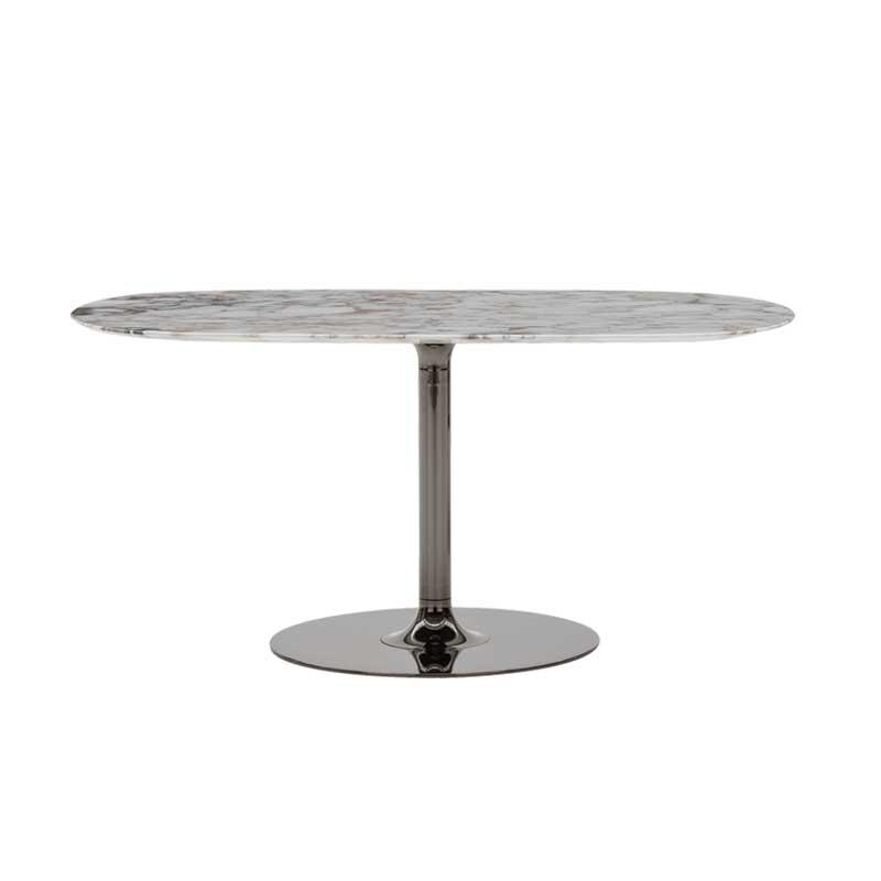 Table Minotti OLIVER LOUNGE