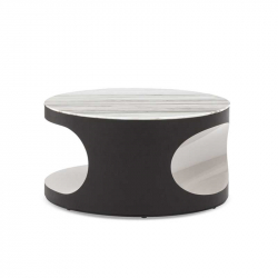 Table basse BODEN MINOTTI