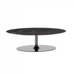 Table basse OLIVER MINOTTI