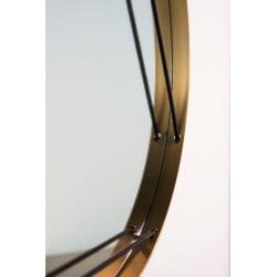 Miroir Tacchini Miroir SOLEIL