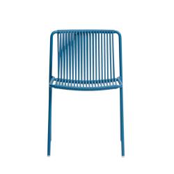 Chaise Pedrali TRIBECA 3660