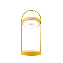 Lampe à poser GIRAVOLTA 1799 PEDRALI