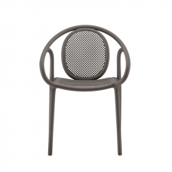 Chaise REMIND 3735 PEDRALI