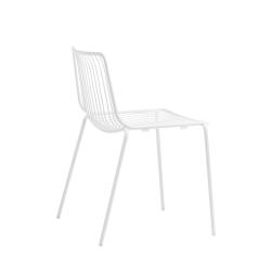 Chaise Pedrali NOLITA 3650