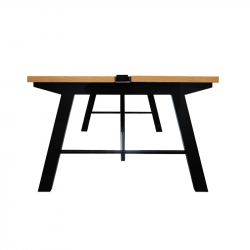 Table IENA MANGANESE