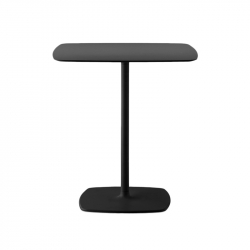 Table STYLUS 5400 PEDRALI