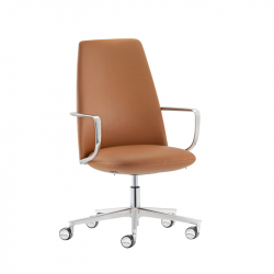 Fauteuil de bureau Pedrali ELINOR EXECUTIVE