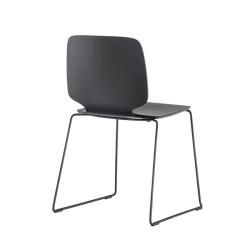 Chaise BABILA 2720 PEDRALI