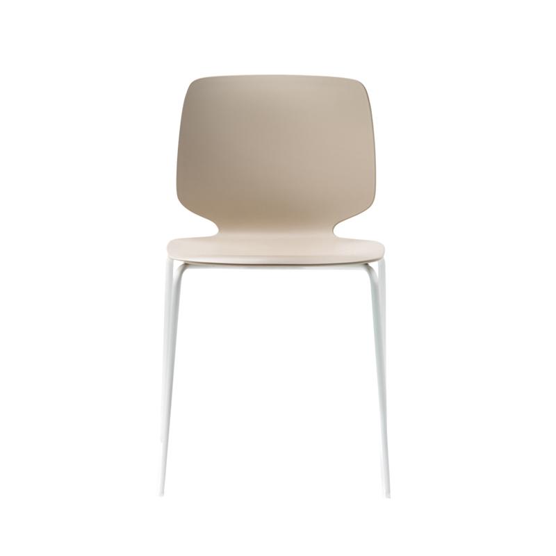 Chaise Pedrali BABILA 2730