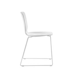 Chaise Pedrali BABILA 2740